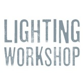 Lighting Workshop