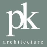 PK Architecture