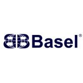 Basel Capital Holdings LLC