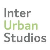 Inter Urban Studios