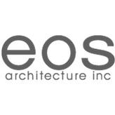 eos Architecture