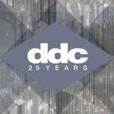 DDC domus design collection