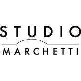Studio Marchetti Architecture