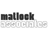 Matlock Associates