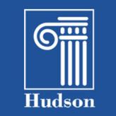 The Hudson Companies, Inc