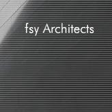 FSY Architects