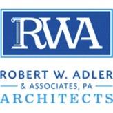 Robert W. Adler & Associates, P.A.