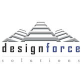 Design Force Solutions