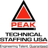 PEAK Technical Staffing