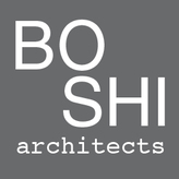 BO.SHI architects