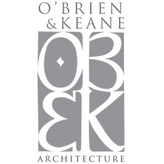 O'Brien and Keane