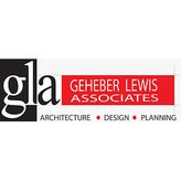 Geheber Lewis & Asso., GLA-ATL, LLC