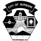 The City of Burbank