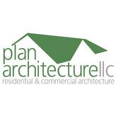 Plan Architecture LLC