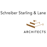 Schreiber Starling & Lane Architects