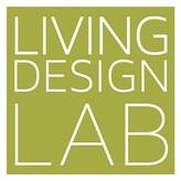 Living Design Lab