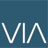 VIA Architecture