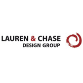 Lauren & Chase Design Group, Inc.