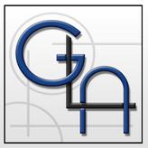 Gambino + LaPorta Architecture, PC