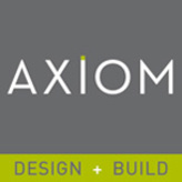 Axiom Design Build