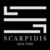SCARPIDIS