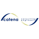 Catena Consulting Engineers