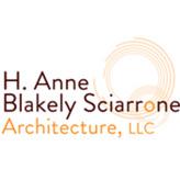 H. Anne Blakely Sciarrone Architecture, LLC