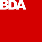 BDA Architecture - Building Design for Animals