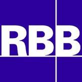 RBB Architects, Inc.