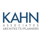 Kahn Associates, Inc.