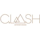CLASHID