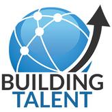 Building Talent, LLC