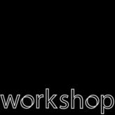 Workshop Design + Architecture