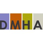 DMHA Architecture