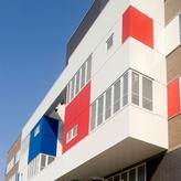 Urbahn Architects PLLC