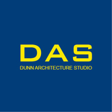 Dunn Architecture Studio