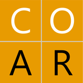 CO-AR Design, Inc.