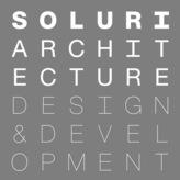Soluri Architecture