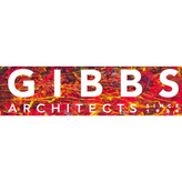 GIBBS Architects
