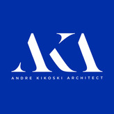 Andre Kikoski Architect, PLLC