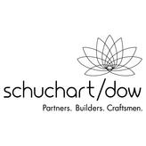 Schuchart/Dow