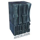 Flex Designs