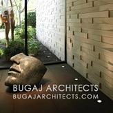 Bugaj Architects