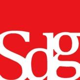 Schrimmer Design Group, LLC