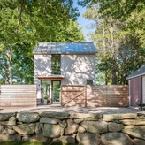 Estes Twombly Architects, Inc.