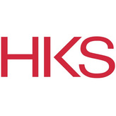HKS, Inc