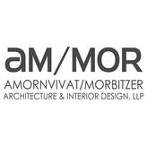 Ammor Architecture LLP