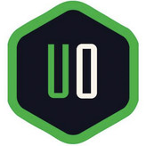 UberOffices