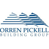 Orren Pickell Design Group, Inc.
