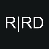 Ro | Rockett Design